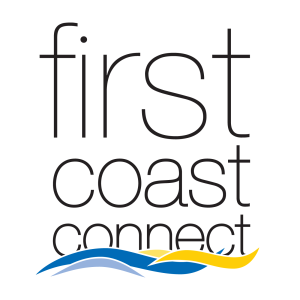 "WJCT-FM ""First Coast Connect"" Radio Interview~Jacksonville, FL"