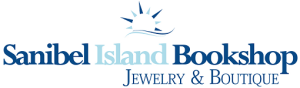 1pm Sanibel Island Bookshop // Annual Book Signing on Sanibel, FL