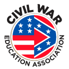 Civil War Education Association and American History Forum