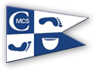 6:30pm CMCS Sailing Club Meeting