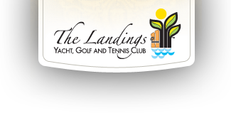 Private ~ The Landings History Club Luncheon