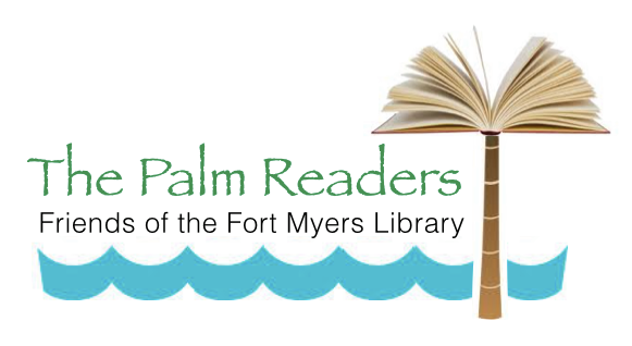 The Friends of the Ft. Myers Library Event