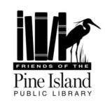 Friends of the Pine Island Library welcome author & historian Robert N. Macomber back to their Meet The Author Luncheon.