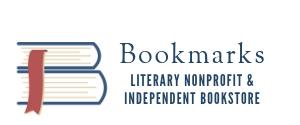 http://www.robertmacomber.com/wp-content/uploads/2019/04/Bookmarks-logo-Winston-SalemNC.jpg